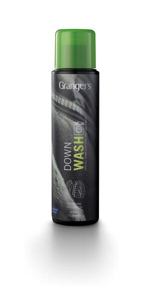 Grangers Down Wash 300ml
